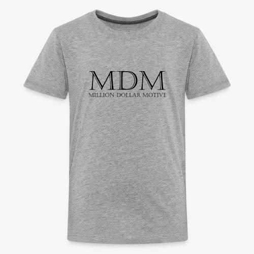 MDM - Kids' Premium T-Shirt