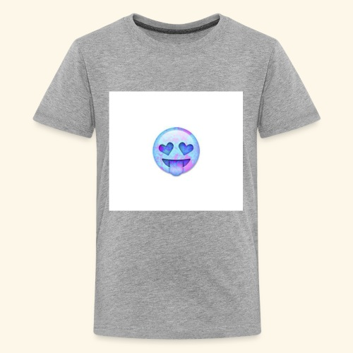 Cool things - Kids' Premium T-Shirt