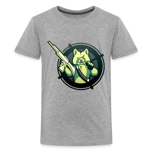 hartor70 - Kids' Premium T-Shirt