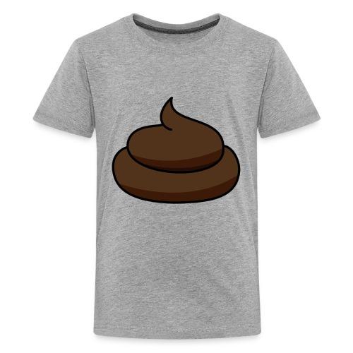 St Anger Album Artwork - Kids' Premium T-Shirt