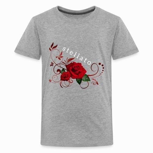 wite - Kids' Premium T-Shirt