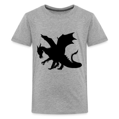 animal 2027043 - Kids' Premium T-Shirt
