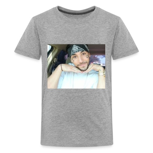 Gaylo - Kids' Premium T-Shirt