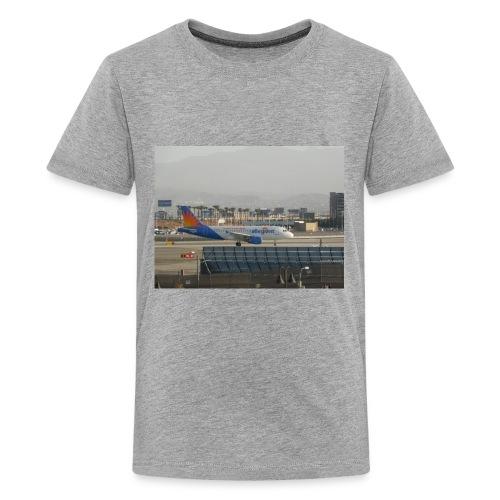DSCN0008 - Kids' Premium T-Shirt