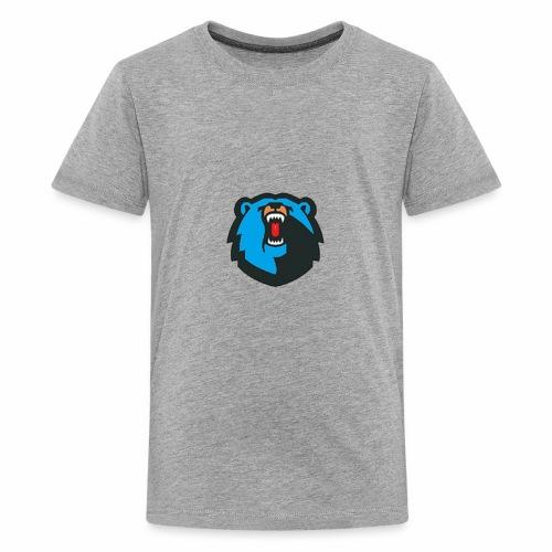 GamingRSX's Merchandise - Kids' Premium T-Shirt