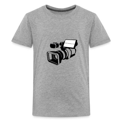 IMG 0330 - Kids' Premium T-Shirt