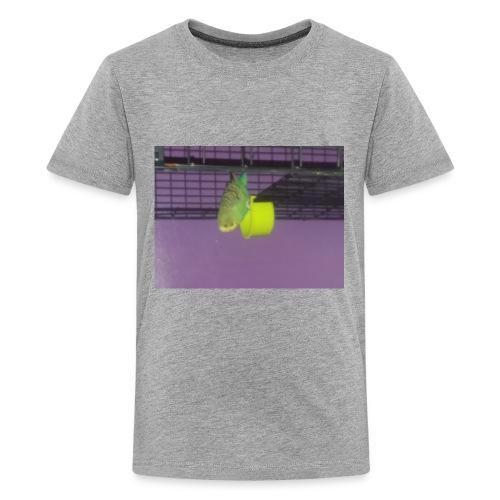 The BOO Team - Kids' Premium T-Shirt