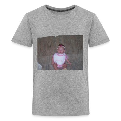 dream labbe - Kids' Premium T-Shirt