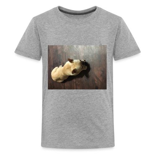 Idamaythecutest - Kids' Premium T-Shirt