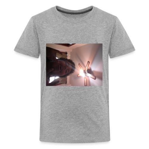 1528580747816 407325569 - Kids' Premium T-Shirt