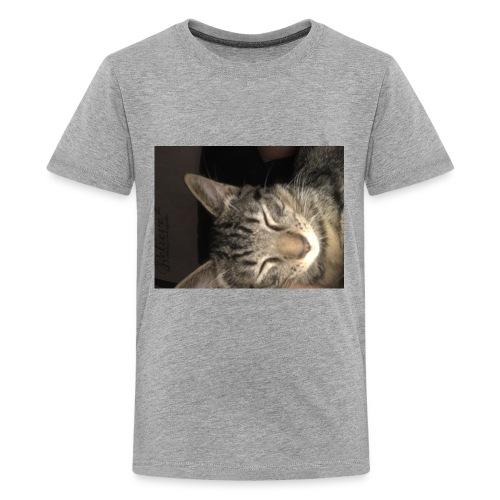 Motogaming - Kids' Premium T-Shirt