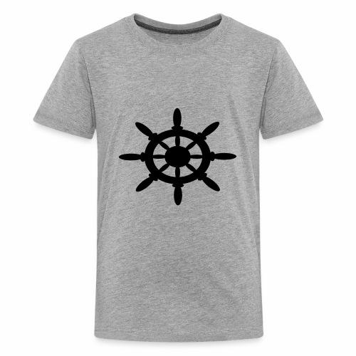 PIRATE - Kids' Premium T-Shirt