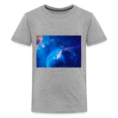 KodyGamesTeeShirt - Kids' Premium T-Shirt
