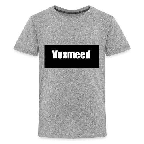 VOXMEED - Kids' Premium T-Shirt