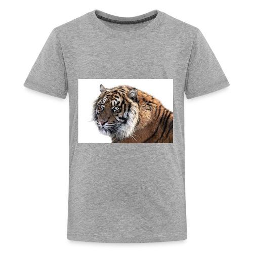 IMG_1156 - Kids' Premium T-Shirt