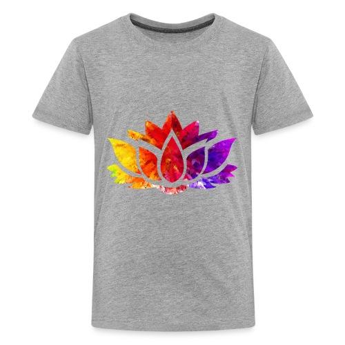 Dope brand - Kids' Premium T-Shirt