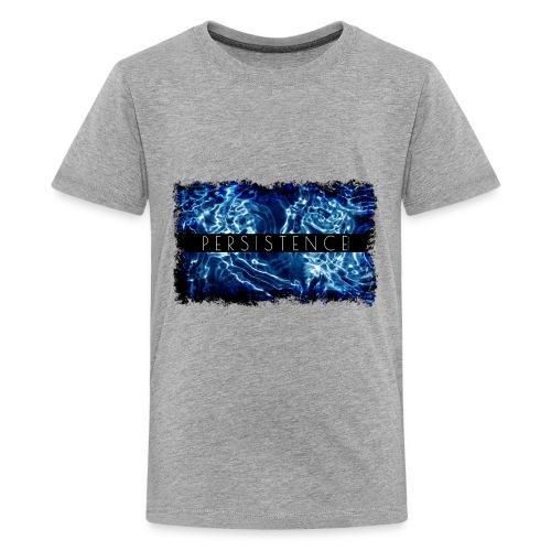 AngelTs 02 - Kids' Premium T-Shirt