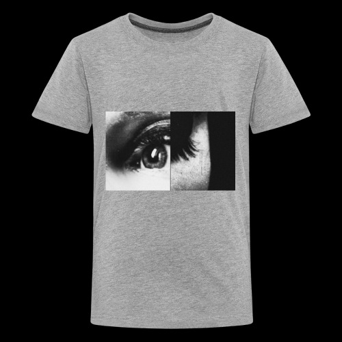 Do You Love ? - Kids' Premium T-Shirt