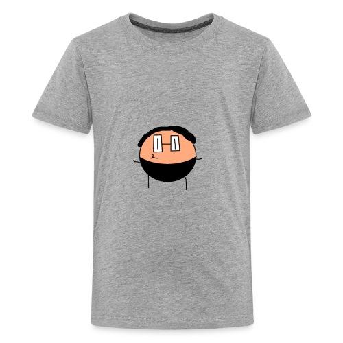 ThatOneDude - Kids' Premium T-Shirt