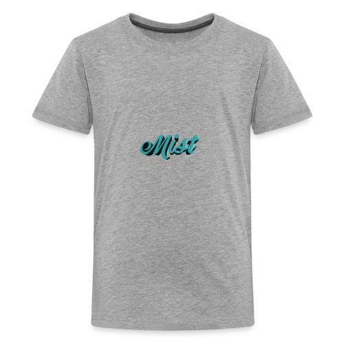 SPECIAL BLACK LIMITED EDITION - Kids' Premium T-Shirt