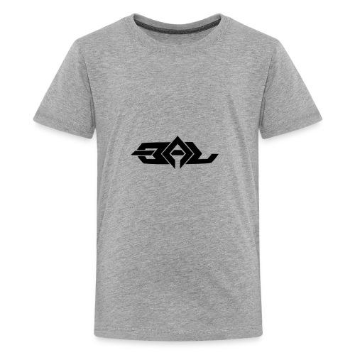 balance - Kids' Premium T-Shirt