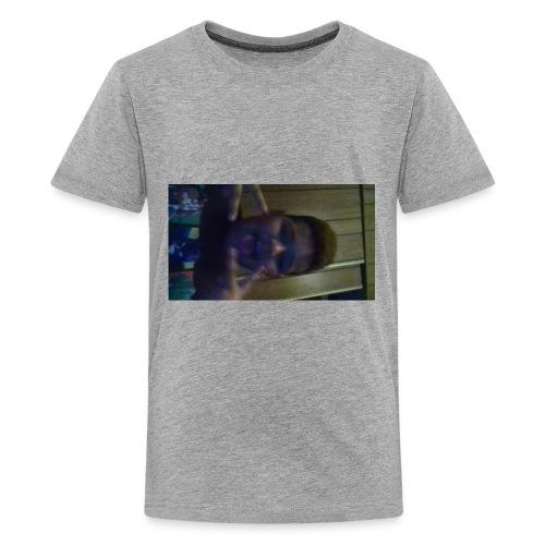 IMG 20180326 194051 - Kids' Premium T-Shirt