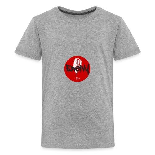 Enelvy - Kids' Premium T-Shirt