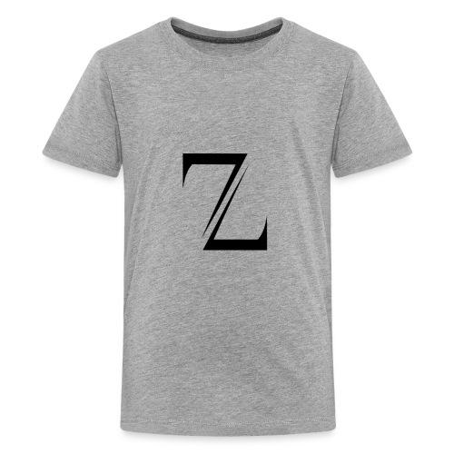 Z Shop - Kids' Premium T-Shirt