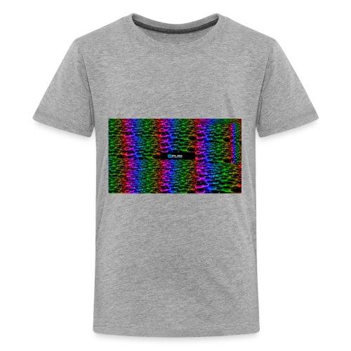 AplayGaming - Kids' Premium T-Shirt