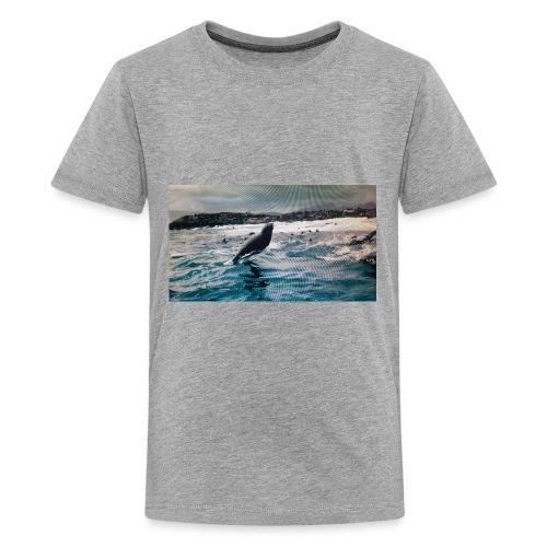 1531085003958401454583 - Kids' Premium T-Shirt