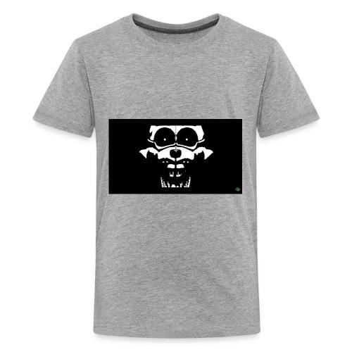 Blizzard_Ennard - Kids' Premium T-Shirt