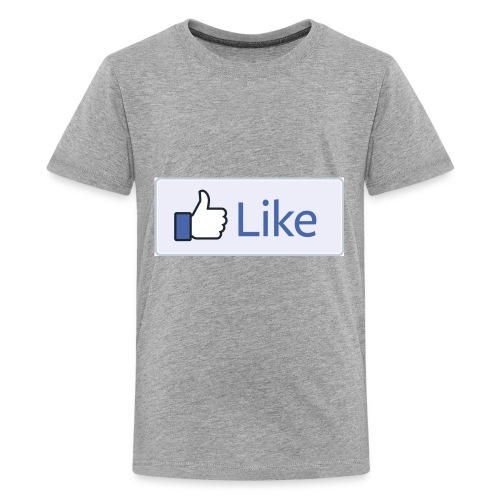 Masewamerch - Kids' Premium T-Shirt