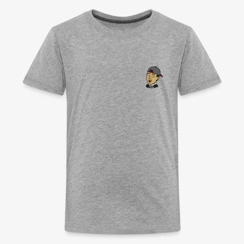 Functro - Kids' Premium T-Shirt