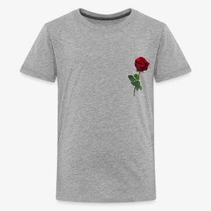 favorite - Kids' Premium T-Shirt