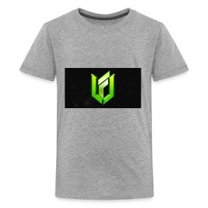 walpaper - Kids' Premium T-Shirt