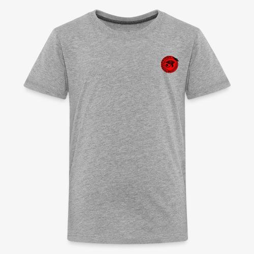 weplayunii - Kids' Premium T-Shirt