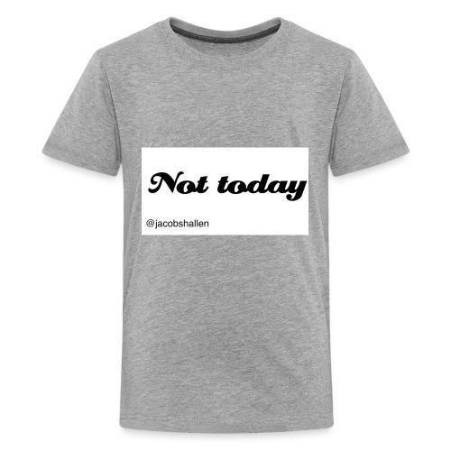 IMG 6146 - Kids' Premium T-Shirt