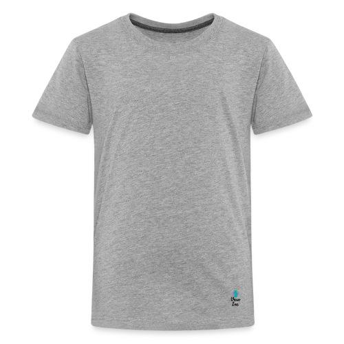d149a4d1 9f1f 4a3c 9a34 e3e1379919c3 - Kids' Premium T-Shirt