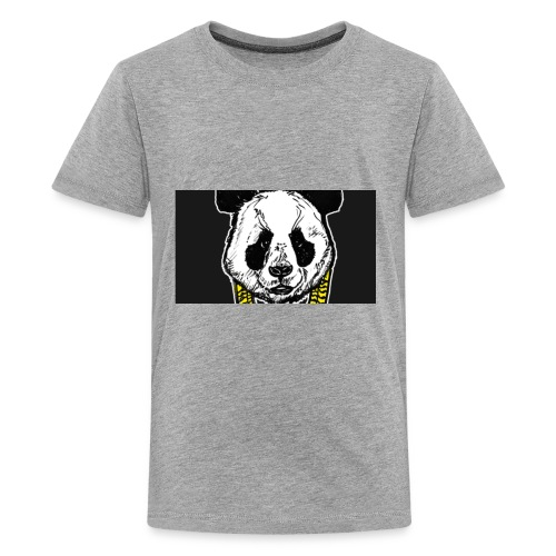 10152C30 BE87 47CE 8CFD EC839D4EA0BC - Kids' Premium T-Shirt