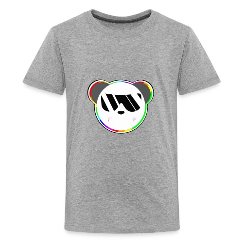 The Pandah Seal - Kids' Premium T-Shirt