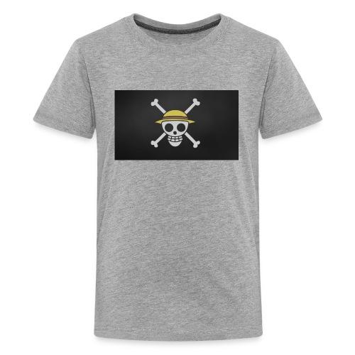 One Piece - Kids' Premium T-Shirt