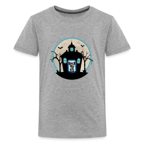 The KOFY House - Kids' Premium T-Shirt
