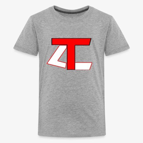 ATC Style 3 - Kids' Premium T-Shirt