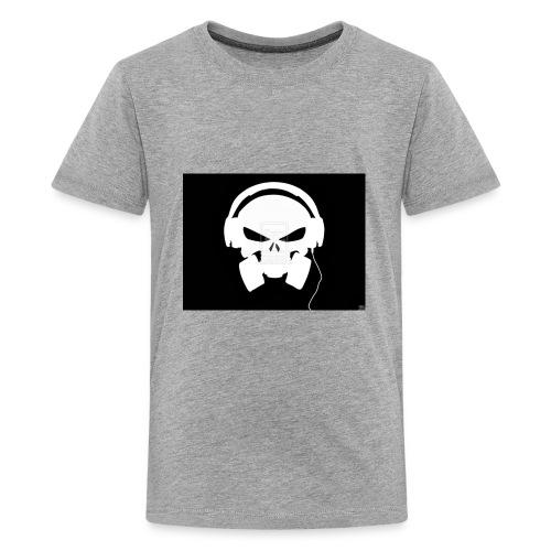ogkiller - Kids' Premium T-Shirt