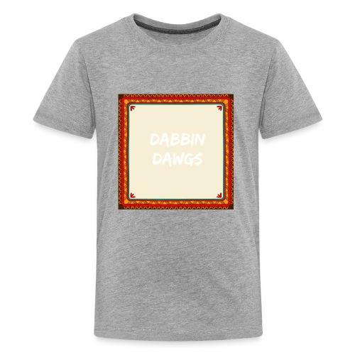 IMG 1491 - Kids' Premium T-Shirt
