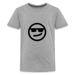 IMG 0253 - Kids' Premium T-Shirt