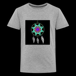 Dream catcher - Kids' Premium T-Shirt
