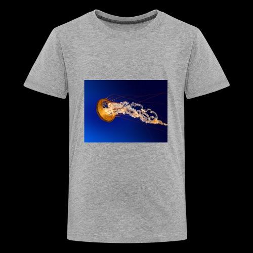 Jellyfish - Kids' Premium T-Shirt