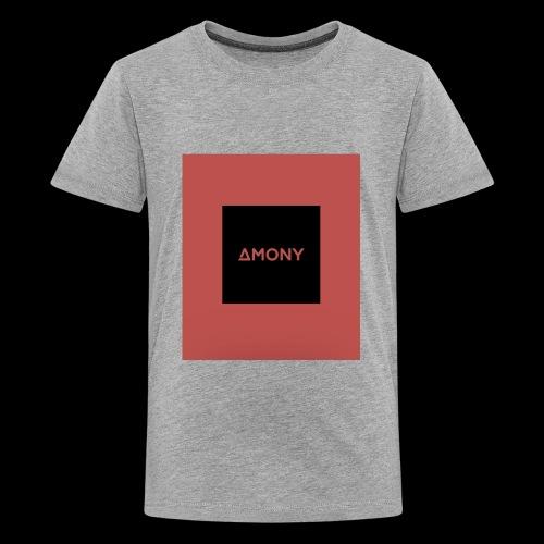 IMG 1442 - Kids' Premium T-Shirt