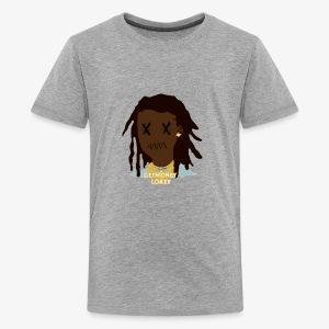 getmoneylokey - Kids' Premium T-Shirt